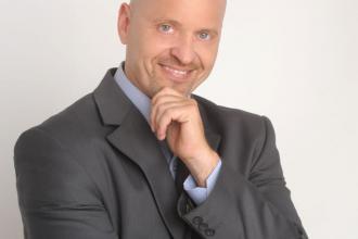 Kreutz Zsolt, 365 üzleti történet