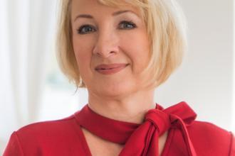 Kuntner Andrea, VGD Hungary, 365 üzleti történet
