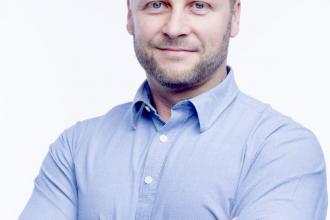 Miklósy Tamás, 365 üzleti történet