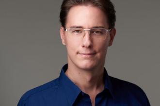 Pál Zoltán Gábor, az ALH Consulting Kft. tulajdonos ügyvezetője