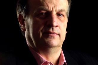 Palotás János, 365 üzleti történet