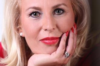 Polyákné Cseke Judit, a Fair Play Event Kft. tulajdonos ügyvezetője