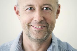 Ríz Ádám, az EMPX Solutions Tanácsadó Kft. ügyvezetője