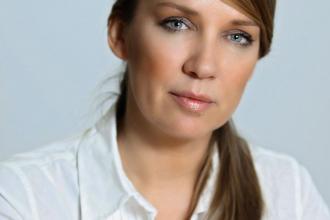 Szalóky Tóth Judit, a Boyden Executive Search Partnere