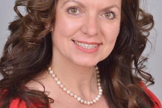 Balassa Beatrix, 365 üzleti történet