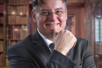 Vona Tibor, 365 üzleti történet, ExperiDance