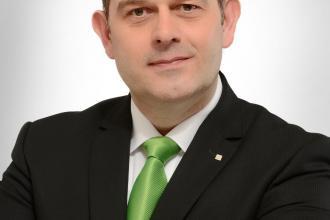 Cégvezetők a Restartról: Új stratégia és szervezeti átalakítás kell