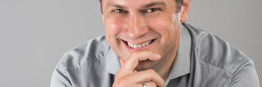 Steigervald Krisztián, Generációk harca